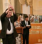 Gala Premiilor în Sănătate, ediţia 2012