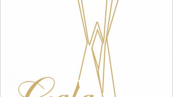 Nou la Gala Premiilor în Sănătate – nominalizarea candidaţilor!