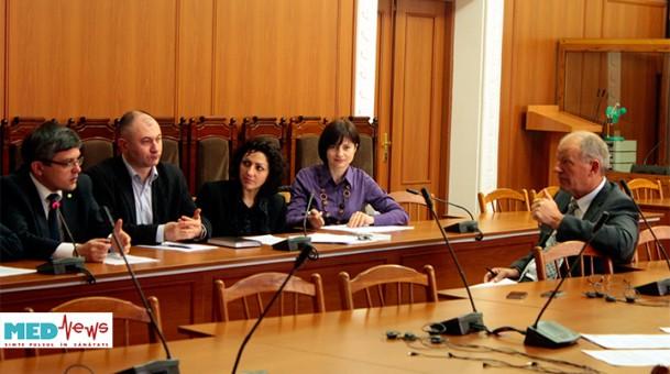 Juriul Galei Premiilor în Sănătate a desemnat laureații ediției a III-a