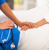 Alinare pentru bolnavii care suferă de boli cronice