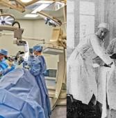 Medici salarizați ca în 1919