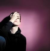 Problemele de sănătate ale adolescnților în atenția OMS
