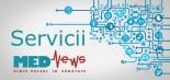 Servicii MedNews