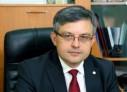 Mircea Buga nu mai este la CNAM, dar rămâne în sănătate