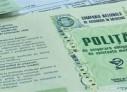 Numărul moldovenilor care și-au achitat prima medicală în sumă fixă este în creştere