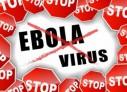 OMS a anunțat sfârșitul epidemiei de Ebola din Africa de Vest
