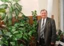 Constantin Ețco: Managementul în sănătate este Cenușăreasa care nu și-a dobândit locul de disciplină nobilă