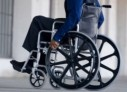 Numărul persoanelor cu dizabilități crește anual