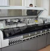 REPORTAJ: Tehnologia viitorului a ajuns și în instituțiile medicale din Moldova