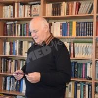 Gheorghe Russu (1)