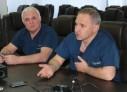 """Boris Todurov: """"Hotarul"""" dintre cardiologie și cardiochirurgie trebuie să dispară"""