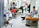 """Jarno Habicht: """"Optimizarea spitalelor în Moldova este primordială. Cheltuielile s-ar diminua cu 30%"""""""
