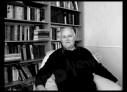 Pierdere grea în lumea medicinei. A decedat Gheorghe Russu, primul director al CNAM