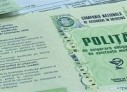 Pachetul de servicii medicale asigurate din polița medicală este modificat în limita fondurilor bănești disponibili