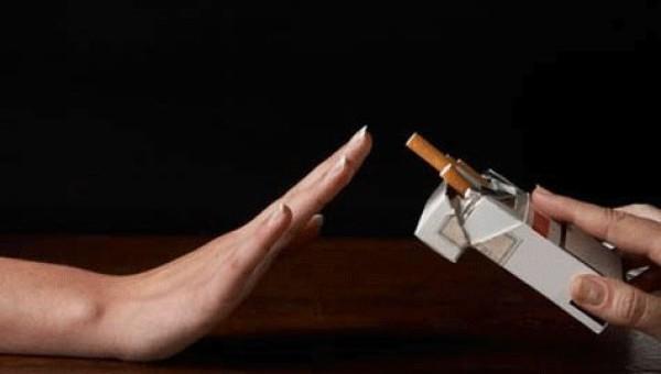 Medicii recomandă// Paşii pe care trebuie să-i urmăm pentru a ne lăsa de fumat