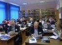 Curs de instruire privind Banca de țesuturi la Chișinău