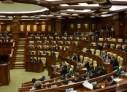 Legea privind controlul tutunului a fost votată cu aplauze în Parlament