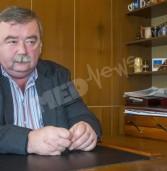 REPORTAJ: Centrul de Diagnosticare Medicală – cel mai dotat din Sud-estul Europei