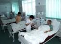 SCANDALURI ARTIFICIALE? Nu există deficit de preparate pentru hemodializă!
