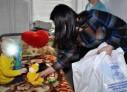 O jucărie aduce bucurie pentru copiii cu cancer