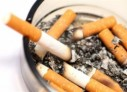 Pachetul de legi anti-tutun ar putea fi votat în a doua lectură peste două luni