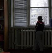 REPORTAJ despre copiii cu autism: Scrisoare dintr-o lume dură… diferită – o lume la fel