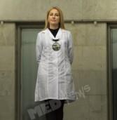 REPORTAJ. Moldova are doar doi medici foniatri. A-a-a-a-aaaaa!