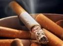 FLASH//Legea anti-tutun a fost votată de Parlament!