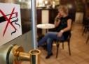 Concentrația fumului de țigară din localurile din capitală depășește de 47 de ori normativele OMS