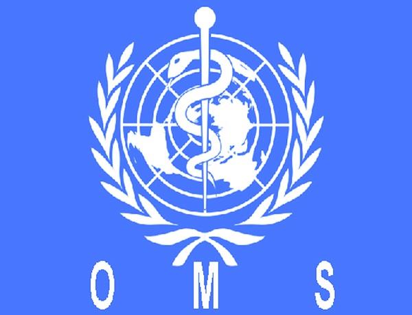 Organizația Mondială a Sănătății va fi reorganizată