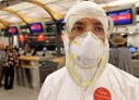 Primul caz de Ebola, înregistrat în Italia