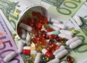 Modalitatea de stabilire a prețurilor la medicamente nemulțumește producătorii