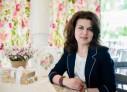 """INTERVIU// Irina Novac: """"Copiii dependenți de gadget-uri au probleme de memorie și concentrare. Cei mai afectați sunt băieții"""""""