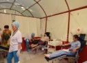 Reacția Ministerului Sănătății din România după incidental cu sângele donat de moldoveni