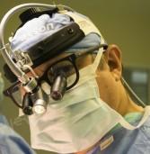 REPORTAJ despre chirurgii care opresc inimi…