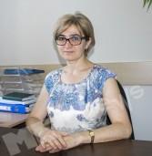 INTERVIU// Școala doctorală – o nouă eră în instruirea medicală. ACUM ȘI ÎN MOLDOVA!