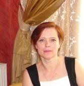 """INTERVIU// Svetlana Țurcan: """"În lume se fac minuni în tratamentul hepatitei. Noi tratăm pe vechi"""""""