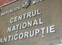 Șeful Direcției Sănătății a Primăriei Chișinău și alți decidenți din sistem sunt suspectați de conflict de interese