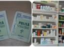 Adaosul comercial în farmacii la medicamentele compensate este plafonat