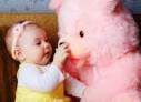 INSTRUCȚIUNI UTILE. Primul ajutor în caz de hemoragii externe la copii