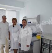 Reportaj printre muschetarii moldoveni ai luptei anti-cancer
