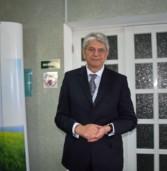 Prof. Dr. Gheorghe Bumbu: Nu poți să te opui progresului! Vine vremea medicinei private