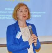BLIȚ INTERVIU// Managementul Urgențelor de Sănătate Publică și SMURD-ul din Republica Moldova