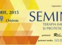 Cel mai mare seminar în implantologe și protetică dentară marca BREDENT este organizat la Chișinău