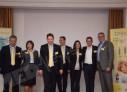 Implantologia și protetica dentară s-au întâlnit la Chișinău sub marca BREDENT Group