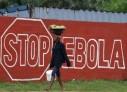 Liberia a fost declarată liberă de Ebola