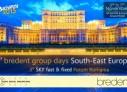 S-a dat startul pentru Forumul internațional Sky Fast&Fix