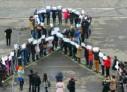 Tinerii moldoveni sunt cei mai afectați de  HIV/SIDA