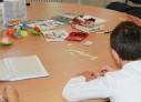 Noul Centru Comunitar de Sănătate Mintală de la Cahul utilizează tratamente ca în Marea Britanie, Olanda și SUA