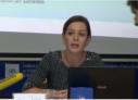 """Sistemul de Sănătate moldovenesc se confruntă cu o criză financiară """"destul de gravă"""""""